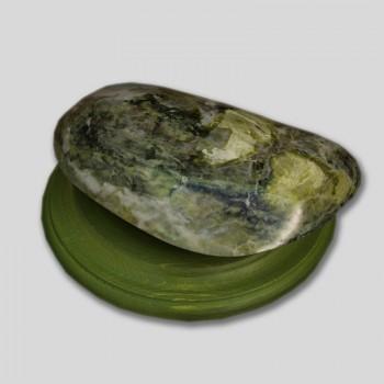 Офиокальцит 6