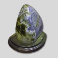 Офиокальцит-мрамор 2