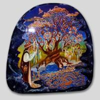 «Священное дерево»
