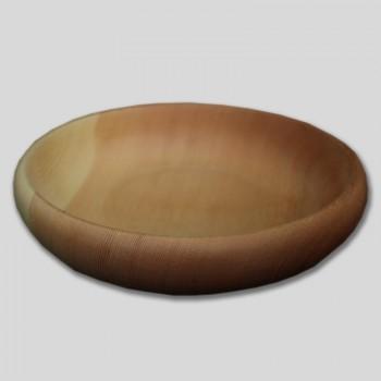 Тарелка-2