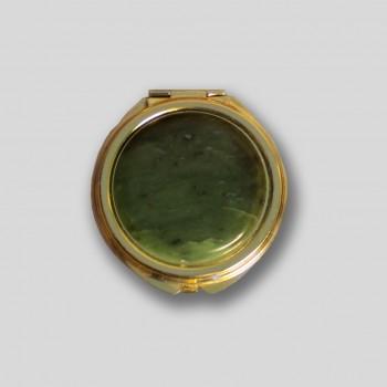 «Зеркало-10»